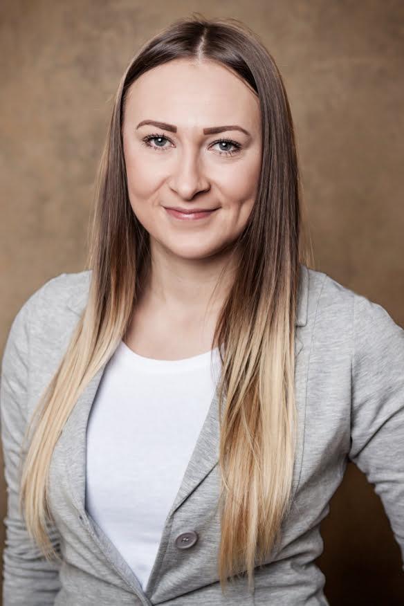 Katja Unruh
