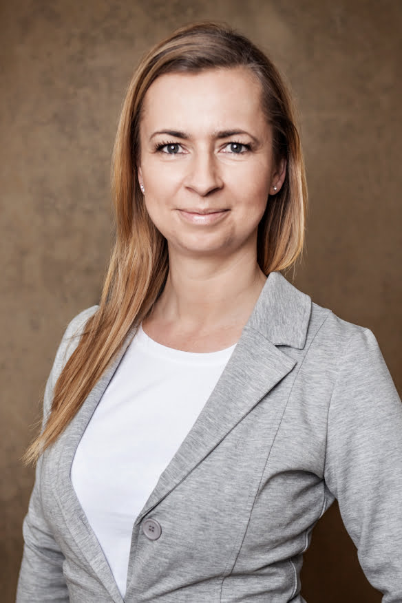 Anja Marquardt