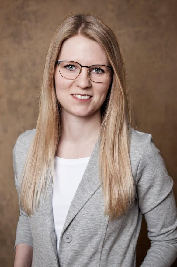Jessika Rösner