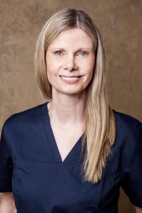 Stefania Gärtner