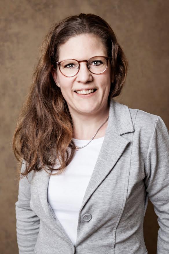Verena Ohse