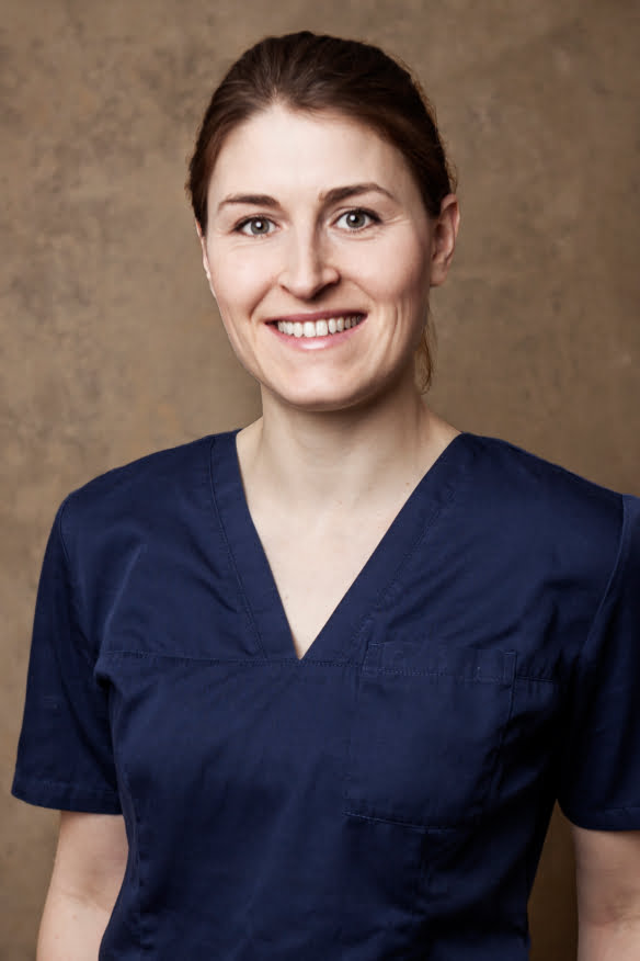 Juliane Mehler